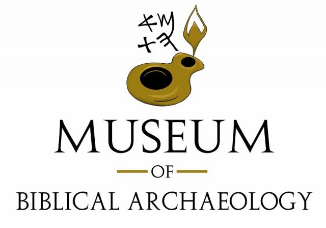 Museum of Biblical Archaeology